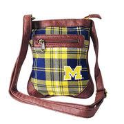 Honour Society University of Michigan