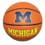 Baden University of Michigan Composite