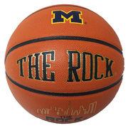 Anaconda Sports University of Michigan