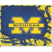 Insp-Higher University of Michigan Gift