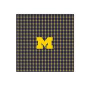Boxercraft University of Michigan