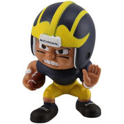 Michigan Running Back Lil' Team