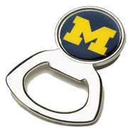 Jardine University of Michigan Magnetic