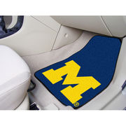 FanMats University of Michigan Block ''M''