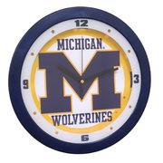 Suntime University of Michigan Round