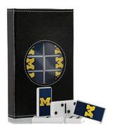 Keyscaper University of Michigan Double