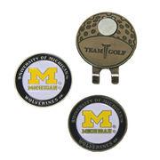 Team Golf University of Michigan Golf