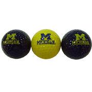 EnjoyLife University of Michigan Set of