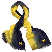 Emerson Street University of Michigan