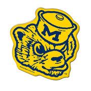 WinCraft University of Michigan Vault