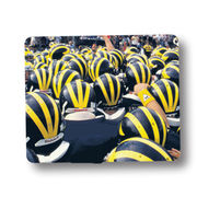 MCM University of Michigan Football Sea