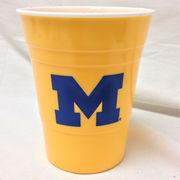 Spirit Products University of Michigan