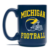 RFSJ University of Michigan Football