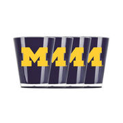 Duckhouse University of Michigan 4 Pack