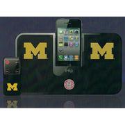 iHip University of Michigan Portable