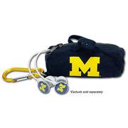 Audio Spice University of Michigan
