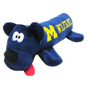 Pet's First University of Michigan Plush