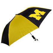 Storm Duds University of Michigan