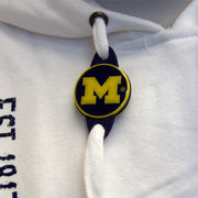 Large Michigan String Guard