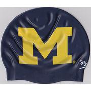 Speedo University of Michigan Swimming