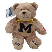 Fanatic University of Michigan Stuffed