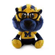 Team Nerds University of Michigan