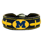 Game Wear University of Michigan