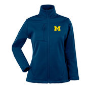 Antigua University of Michigan Ladies