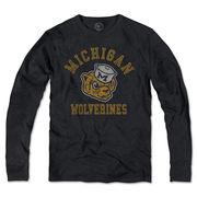 '47 Brand University of Michigan Long