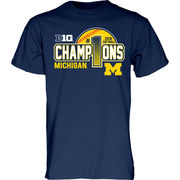 Blue84 University of Michigan Softball