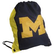 Carolina Sewn University of Michigan