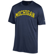 Champion University of Michigan Navy