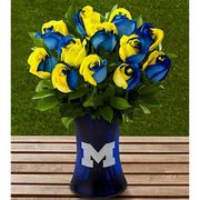 FTD University of Michigan Wolverines