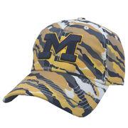 The Game University of Michigan Maize &