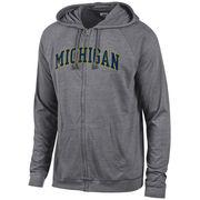 Gear University of Michigan Gunsmoke