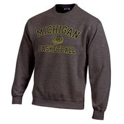 Gear University of Michigan Basketball