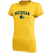 Gear University of Michigan Football