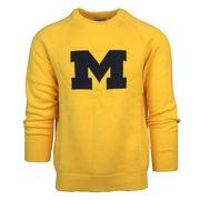 Hillflint University of Michigan Yellow