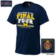JanSport University of Michigan