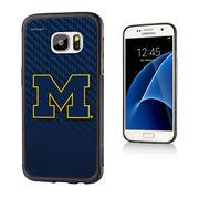Keyscaper University of Michigan Samsung