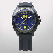 HAIL University of Michigan ''Valiant''