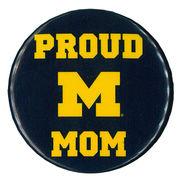 MCM University of Michigan Proud Mom