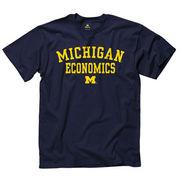 New Agenda University of Michigan