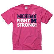 New Agenda University of Michigan Breast