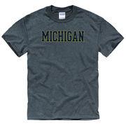 New Agenda University of Michigan Dark