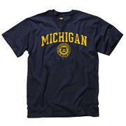 New Agenda University of Michigan Navy