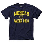 New Agenda University of Michigan Water