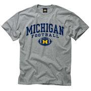 New Agenda Michigan Wolverines Football