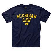 New Agenda University of Michigan Law