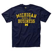New Agenda University of Michigan School